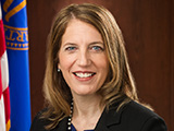 Read a blog post from Secretary Burwell about Mother's Day.
