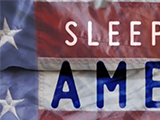 Read a blog - Why is Sleep Important?