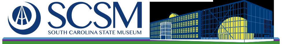 South Carolina State Museum