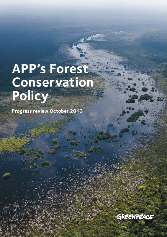 essay on importance of forest conservation