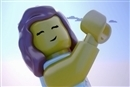New video sees children at heart of LEGO campaign