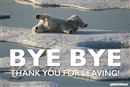 Another nail in the coffin of Greenlands Arctic oil hunt
