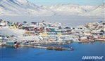 Is there a future for Greenland without Arctic oil?