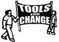 "Planning for the long haul: Tools for Change ""Campaign Planning 101"""