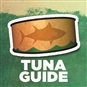 Podcast: Why canned tuna is so popular & how to buy it sustainably