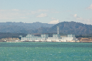 2017/10/25 Japanese regulator must halt delivery and inspect potentially flawed Kobe Steel nuclear parts - demand Greenpeace and citizens groups