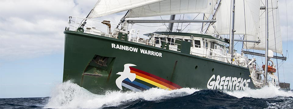 rainbow-warrior-III