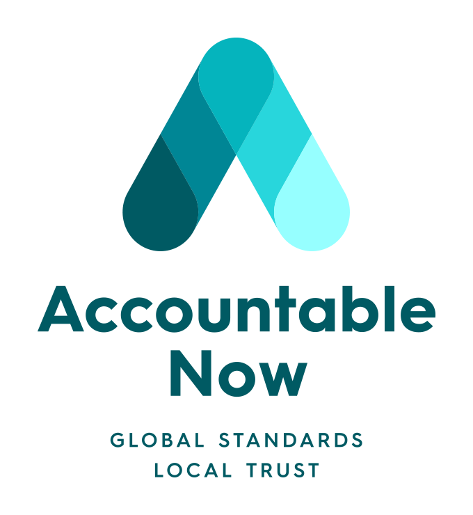 Accountable Now