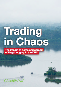 Trading in Chaos: The impact at home and abroad of illegal logging in the DRC