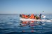 MSF and Greenpeace Launch Life Saving Operations in the Aegean Se