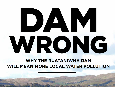 Dam Wrong: Why the Ruataniwha Dam will mean more local water pollution