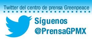 @PrensaGPMX