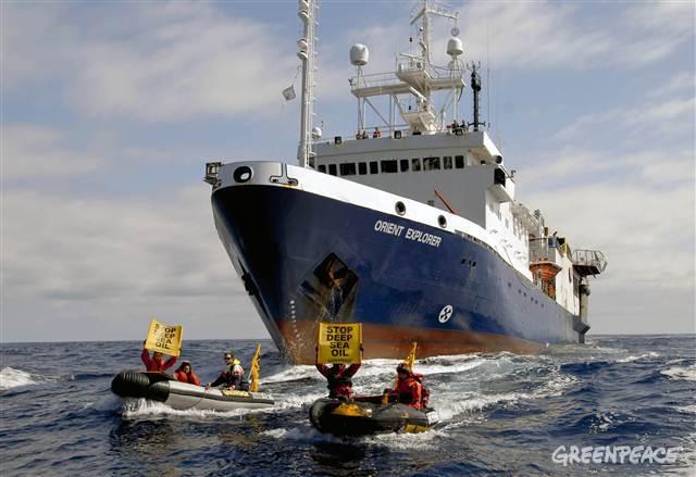 http://www.greenpeace.org/new-zealand/community_images//77/34977/21466_40679.jpg