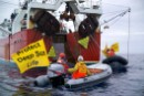 "UN: bottom trawling protection ""woefully inadequate"""