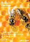 Bees in decline - a review of factors that put pollinators and agriculture in Europe at risks