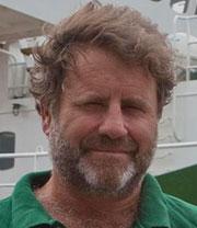 Peter Willcox