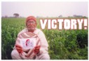 A victory for Greenpeace and Indian farmers!