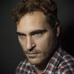Joaquin Phoenix, Actor