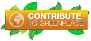 Contribute to Greenpeace
