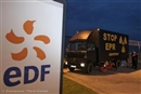 Don't Hack the Hippies: Nuclear giant EDF found guilty of spying on Greenpeace