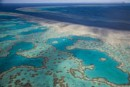 Great Barrier Reef saved from shale oil exploitation