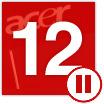 #12 acer