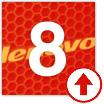 #8 lenovo