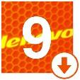 #9 lenovo