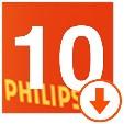 #10 philips