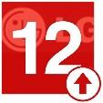 #12 lge