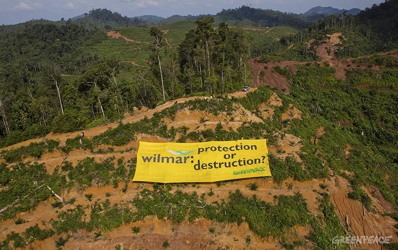 Wilmar Indonesia