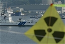 Japan nuclear regulator ignores its duty to protect the people