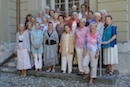Silver Power: Swiss grannies challenge Government's weak climate policies
