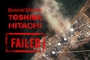 Four things you should know about the Fukushima nuclear disaster