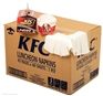 KFC Executives Have Their Heads in a Bucket