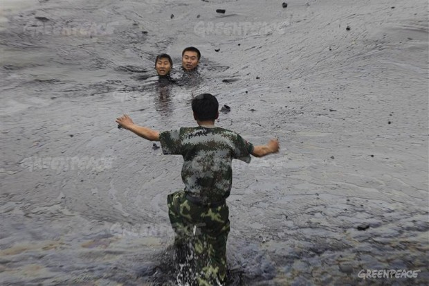 Gana el World Press Photo