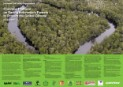 Common Platform on Saving Indonesia`s Forests to Protect the Global Climate : Indonesia Civil Society Organizations