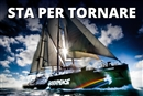 La Rainbow Warrior torna in Italia… per accendere il sole!
