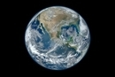 Governments must confront climate change in 2013