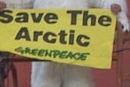 Bearing witness to Statoil's Arctic oil drilling madness