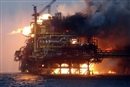 Why we all should care about the oil platform explosion that just happened in Mexico