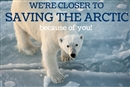 OSPAR victory: Arctic protection is one step closer