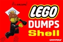 Today LEGO dumped Shell - Here's why it matters to us all