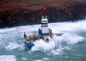 Shell's Arctic drilling plans go from bad to worse