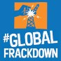 11 octombrie - Global Frackdown-vei fi acolo?