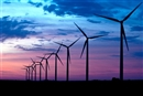 Google's new wind power deal shows real corporate leadership