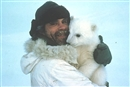 Interview with a polar bear expert