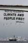 Climate and people first