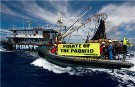 Pirates of the Pacific caught in illegal tuna fishing