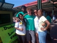 Earth Day Activities come to Durban